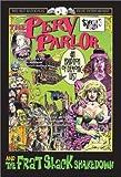 Perv Parlor [USA] [DVD]