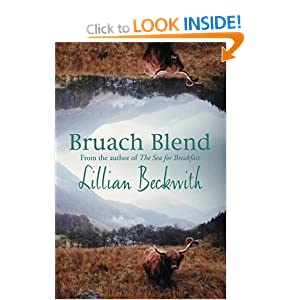 Bruach Blend - Lillian Beckwith
