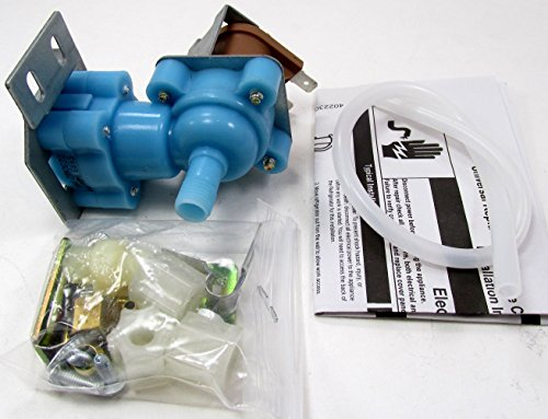 Frigidaire Water Filter Puresource 3 front-98844