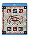 Fargo: Season 2 [Blu-Ray]<br>$1052.00