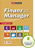 Digital Software - Finanzmanager 2016 Deluxe [PC Download]