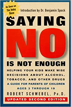 saying no to drugs and alcohol Lesson plans for alcohol and drug prevention  ask students to complete  statements about drugs and alcohol  saying no to drugs, alcohol and  tobacco.