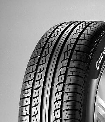 Pirelli, 195/65R15 91H P6 cint. f/e/71 - PKW Reifen (Sommerreifen) von Pirelli bei Reifen Onlineshop