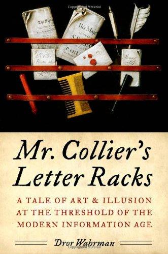 calligram essays in new art history