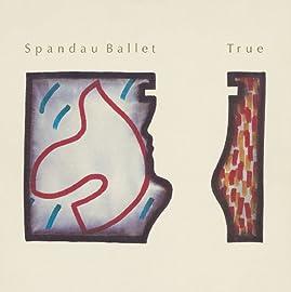 True Spandau Ballet