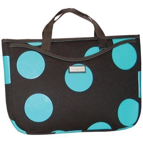 womens-hadaki-laptop-sleeve-tote-blue
