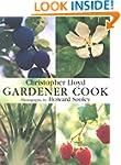 Gardener Cook