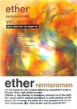 レミオロメン/ether