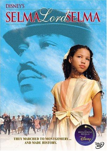 Selma Lord Selma [DVD] [Import]