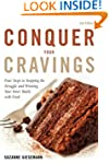 Conquer Your Cravings: Four Steps to...