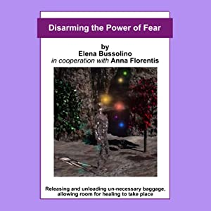 Disarming the Power of Fear Speech