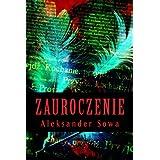 Zauroczenie (Polish Edition)