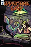 img - for WYNONNA EARP #3 (OF 6) book / textbook / text book