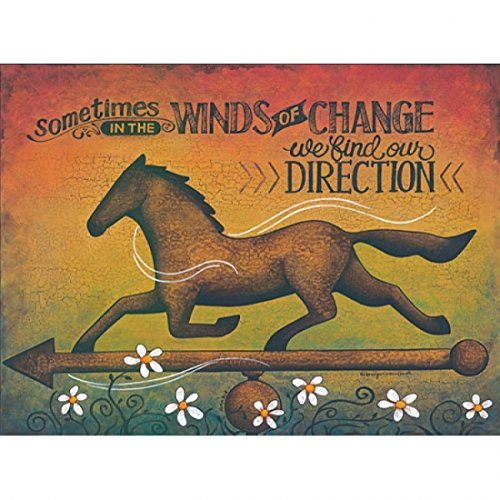 tonya-crawford-winds-of-change-impression-dart-print-4064-x-3048-cm