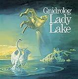 Lady Lake