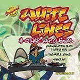 echange, troc Various Artists - White Lines & Other Rap Classics