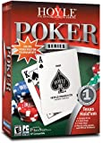 Hoyle Poker Series
