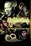 img - for A Polished Soul: The Mike Rae Anderson Story book / textbook / text book