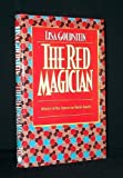The Red Magician (Tor Fantasy) (0312854625) by Goldstein, Lisa
