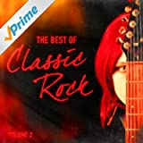 The Best of Classic Rock, Vol. 2
