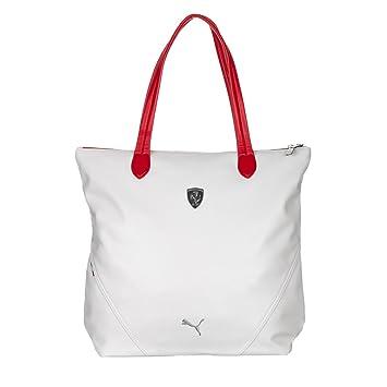 018ad47ee596 puma ferrari handbag 2015 on sale   OFF54% Discounts