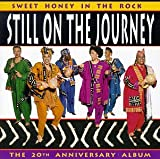 Image of Still on the Journey: The 20th Anniversary Album