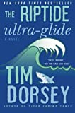 img - for The Riptide Ultra-Glide: A Novel (Serge Storms) book / textbook / text book