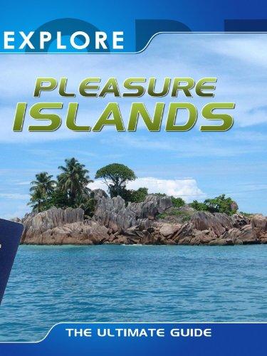 Explore Pleasure Island