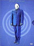 echange, troc Coffret Fantômas 3 DVD : Fantômas / Fantômas contre Scotland Yard / Fantômas se déchaîne