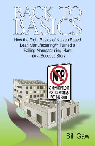back-to-basics-how-the-eight-basics-of-kaizen-based-lean-manufacturing-turned-a-failing-manufacturin