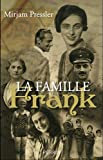 La famille Frank