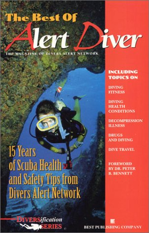 The Best of Alert Diver (Diversification Series) PDF