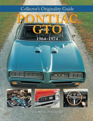 collectors-originality-guide-pontiac-gto-1964-1974