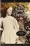 img - for The Secret Garden (Aladdin Classics) book / textbook / text book