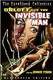 echange, troc Orloff & Invisible Man [Import USA Zone 1]