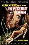 Orloff and the Invisible Man (Widescr...