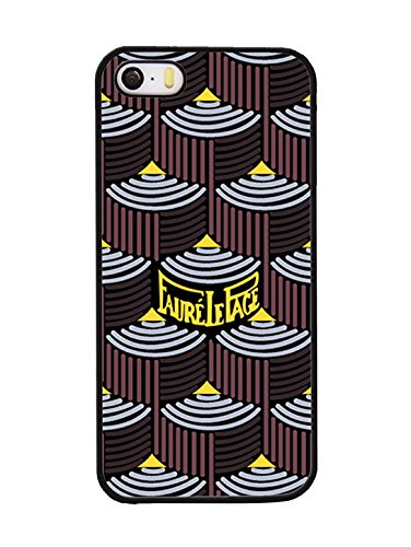 custom-gift-for-woman-iphone-5-se-coque-case-faure-le-page-iphone-se-5s-cell-phone-faure-le-page-iph