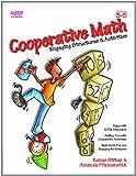 Cooperative Math (grades 3-5)