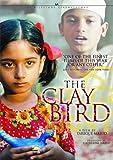 The Clay Bird packshot