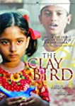 The Clay Bird [Import]
