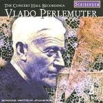 ショパン:14のワルツ、前奏曲集(15曲);ベートーヴェン:ピアノ協奏曲「皇帝」(2枚組)