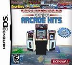Konami Classics Arcade Hits - Nintend...