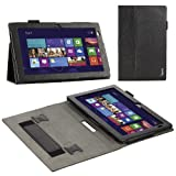 Poetic BaseBook Case for Lenovo ThinkPad Tablet 2 10.1