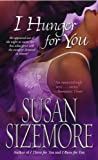 Crave the Night: I Burn for You, I Thirst for You, I Hunger for You[ CRAVE THE NIGHT: I BURN FOR YOU, I THIRST FOR YOU, I HUNGER FOR YOU ] by Sizemore, Susan (Author) Sep-13-05[ Paperback ] (0743467442) by Sizemore, Susan