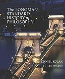 The Longman Standard History of Philosophy