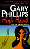 High Hand (Martha Chainey Mysteries)