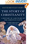 The Story of Christianity: A History...