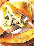 Le Go�t de l'Italie : lasagnes et rav...