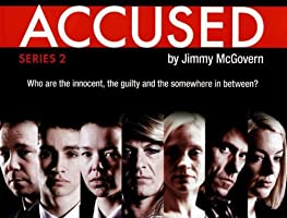 Accused Series 2