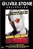 Natural Born Killers (Sous-titres français) [Import]